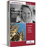 echange, troc Udo Gollub - Sprachenlernen24.de Katalanisch-Basis-Sprachkurs CD-ROM für Windows/Linux/Mac OS X (Livre en allemand)