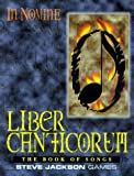 img - for In Nomine Liber Canticorum *OP book / textbook / text book