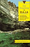 img - for Sea Kayaking in Baja book / textbook / text book