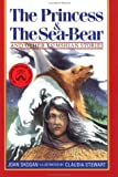 Princess And The Sea-Bear