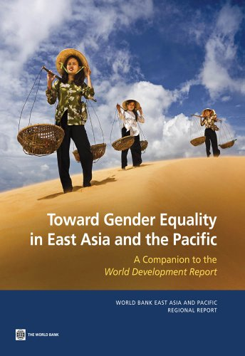 toward-gender-equality-in-east-asia-and-the-pacific-a-companion-to-the-world-development-report-worl