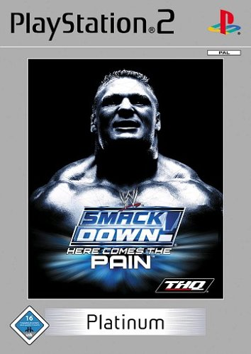 wwe-smackdown-5-here-comes-the-pain-platinum