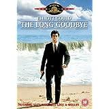 The Long Goodbye [DVD] (1973)by Elliott Gould