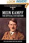 Mein Kampf - The Official 1939 Editio...
