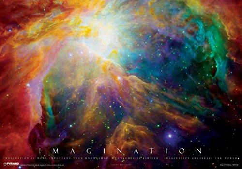 Imagination-Nebula-Poster-36x24