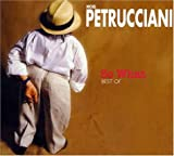 echange, troc Michel Petrucciani - So What: Best of Michel Petrucciani
