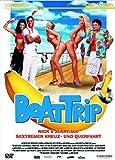 Boat Trip title=