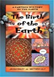 Birth of the Earth, The