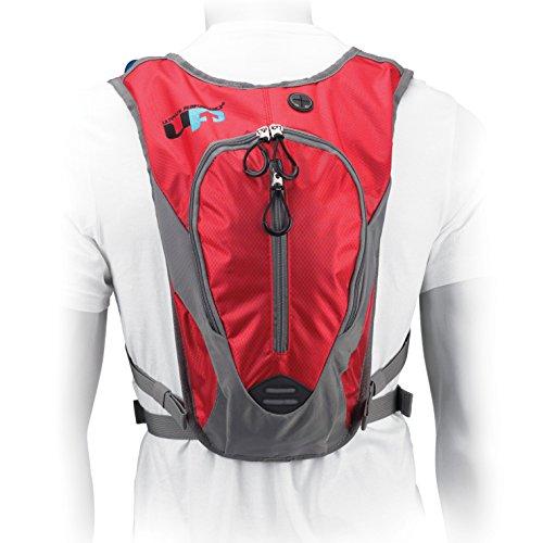 ultimate-performance-bala-15-litros-paquete-de-hidratacion-rojo