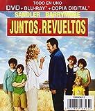 Image de Juntos Y Revueltos