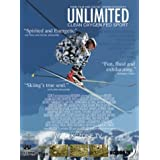Unlimited Clean Oxygen Fed Sport (Nordic Skiing)  Special Edition ~ Justin Wadsworth