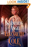 A Shameless Angel (Secrets of the Zodiac Book 3)