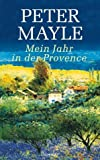 Mein Jahr in der Provence