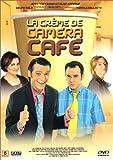 echange, troc La Crème de Caméra Café, vol.1