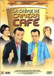 La Crème De Caméra Café - Best Of