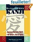 Designing With Kanji: Japanese Charac...