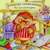 Lost Wellingtons (Country Companions) (0233992561) by King, Karen