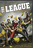 The League: The Complete Fifth Season