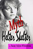 The Myth of Helter Skelter