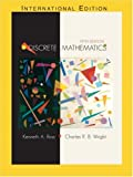 Discrete mathematics /