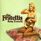 Baby Fratelli, Pt. 1