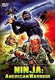 Ninja: American Warrior (uncut)