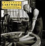 img - for Making a Cartwheel (Crafts) book / textbook / text book