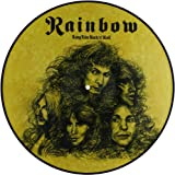 Rainbow Long Live Rock N Roll [VINYL]