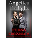 ETHAN'S CROSSROADS (A Paranormal Werewolf Romance) (The Coming Darkness Book 1)