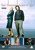 Two Thousand Acres Of Sky: Series 2 [DVD]