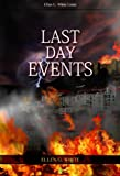 Last Day Events (English Edition)