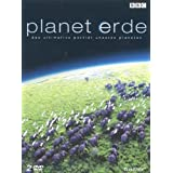 Planet Erde - Staffel 1 (2 DVDs)von &#34;George Fenton&#34;
