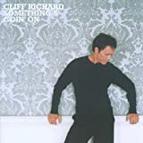 Cliff Richard - Something's Goin' On