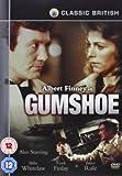 Gumshoe [DVD] [2010]