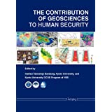 the Contribution of Geosciences to Human Security