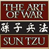 img - for The Art of War (Your Coach in a Box) book / textbook / text book