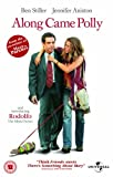 Along Came Polly [VHS] [2004]
