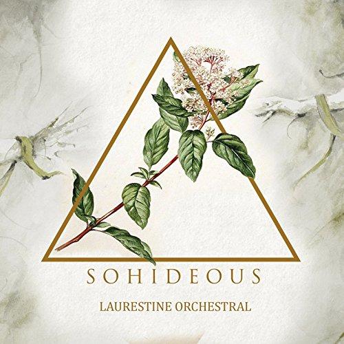 Laurestine Orchestral