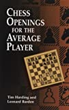 img - for Chess Openings for the Average Player book / textbook / text book