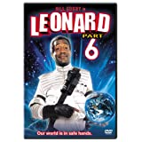 Leonard Part 6by Bill Cosby