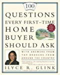 100 Questions Every First-Time Home B...