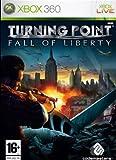 Turning Point: Fall Of Liberty - PEGI