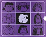 The Complete Peanuts 1979-1982, Vol. 15-16