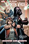 Star Wars: Darth Vader Vol. 2: Shadow...