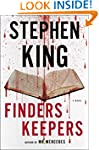Finders Keepers: A Novel (The Bill Ho...