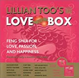 Lillian Too's Love In A Box (0007129564) by Lillian  Too