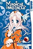 Magical x Miracle Volume 3 (Magical X Miracle)