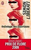 echange, troc Simon Liberati - Anthologie des apparitions