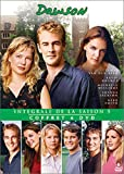 Dawson : L'Intégrale Saison 5 - Coffret Digipack 6 DVD (dvd)