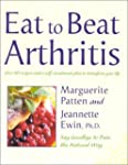 Eat to Beat Arthritis: Over 60 recipe...